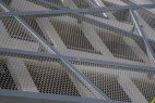 Decorative Perforated Sheet Prices