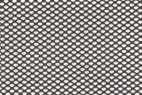 Expanded Metal Mesh Cladding