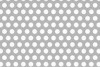 Perforated Metal Sheet Firms
