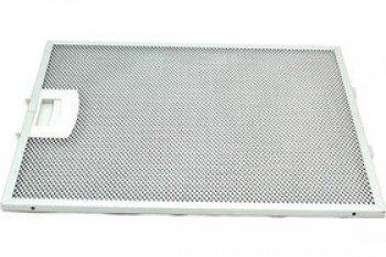 Aspirator Filter